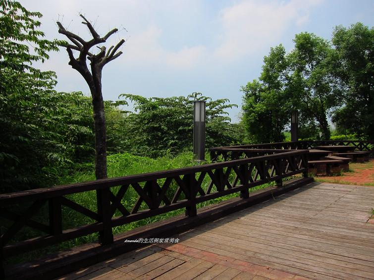 大樹舊鐵橋生態公園 (30)