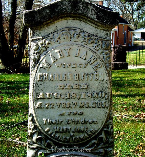 Bitton-Mary Jane-Old City Cemetery Galena.JPG