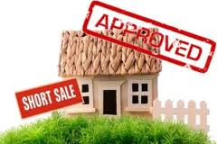 short sale negotiations