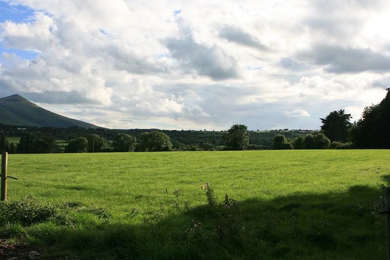 Ireland 457