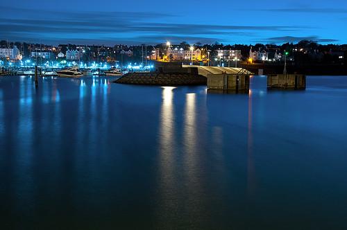 Bangor Pier by jonny.andrews65
