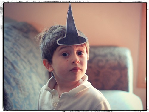 Wizard II
