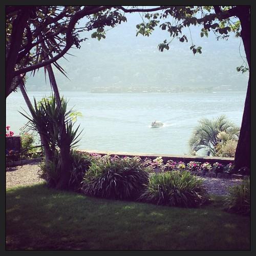 Isola madre lago maggiore #isola #madre #lago #maggiore