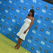 Aisha Tyler - DSC_0154