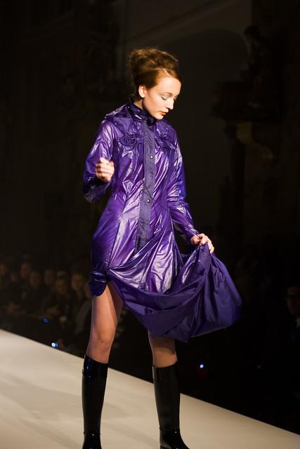 Fashion Show Designblok 1_3