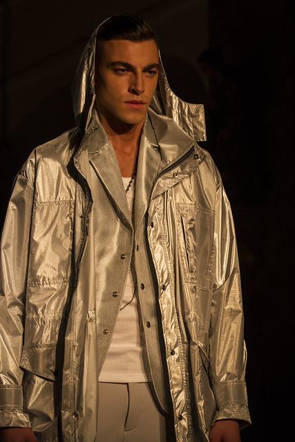 Fashion Show Designblok 1_14