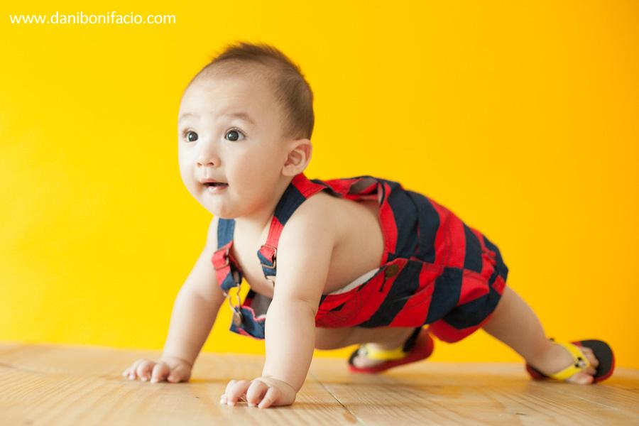 danibonifacio-book-ensaio-fotografia-familia-acompanhamento-bebe-estudio-externo-newborn-gestante-gravida-infantil50