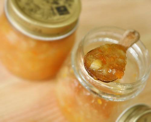kumquat_marmalade2