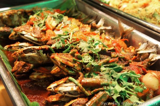 5.fishbali hai seafood (20)