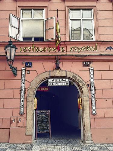 Día 3: Rep. Checa (Praga: Stare Mesto con Josefov y Museo Judío, Plaza Ciudad Vieja con Reloj Astronómico, Mala Strana y Puente Carlos, etc).