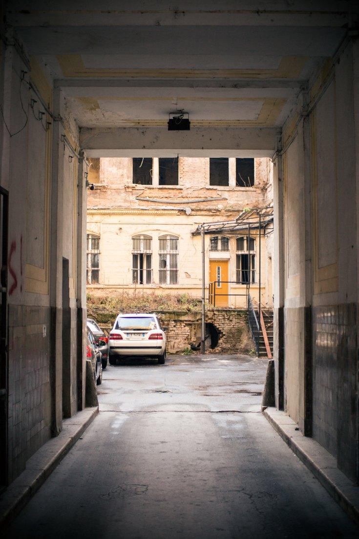Budapest_January_2014_Prezi-19