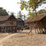 06 Ban Lung Kachon 11