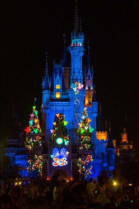 20082013Tokyo Disneyland-62