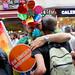 Istanbul Pride 2013