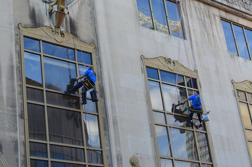 Carew Window Washers  8-16-2013 12-11-01 PM