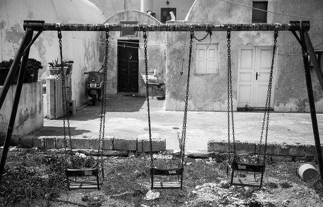 Santorini 074
