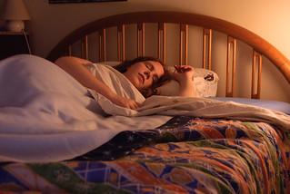 40/52 - Sleeping (+2)