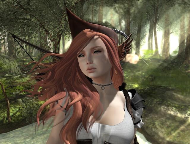 The huntress_003