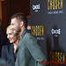 Nicky Whelan & Chad Michael Murray - DSC_0028