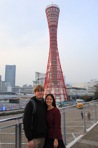 Dec 2013 Kobe 062r
