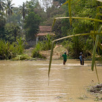 11 Siem Reap en bici 34