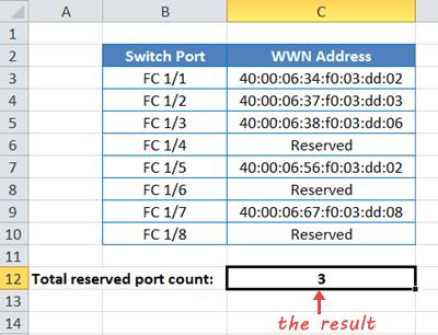 basic_formula_11