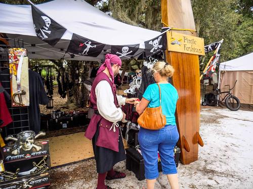 Vero Pirate Fest-34