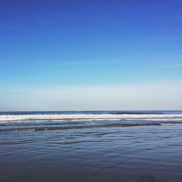 beachswim_waves