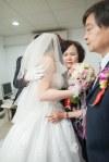 Wedding0421-0094