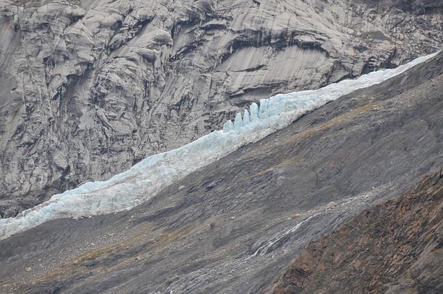 Alaska Trip-169