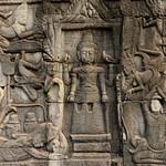 10 Templos de Angkor Small 14