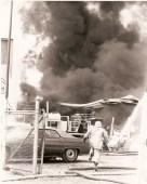 1980 Propane Fire 001