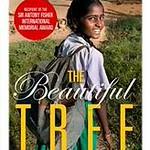 beautifultree_paperback.jpg