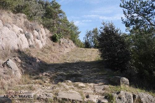 via-romana-capsacosta-11
