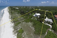 sanibel property guiding 4