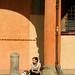 Bologna, Italy - Oct 2012_57