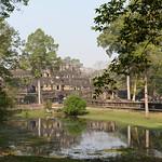 10 Templos de Angkor Small 28