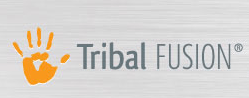List of Google adsense alternatives - Tribal fusion