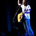 Banda Chris Cornell