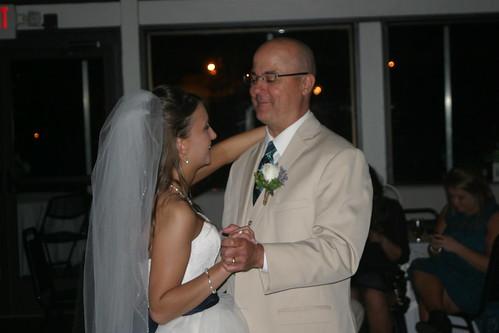 47 Jordan & Kalli Wedding 101213