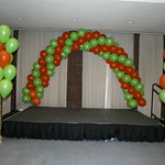 Packed_Arch_Stage_Setting