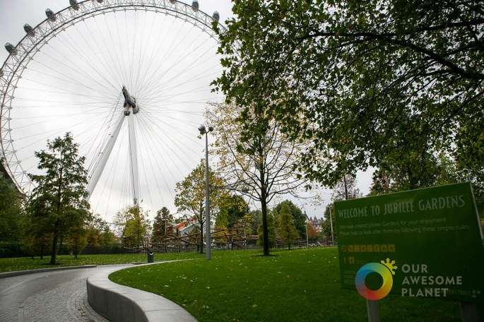 London Eye Experience - London - Our Awesome Planet-3.jpg