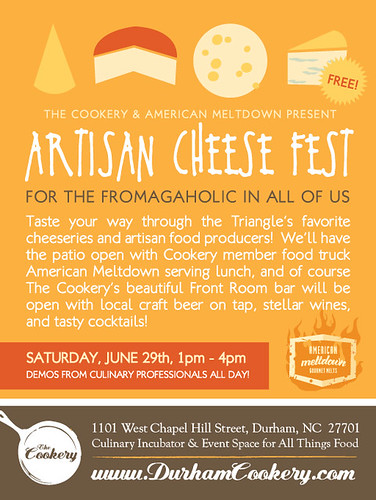 cheese fest2