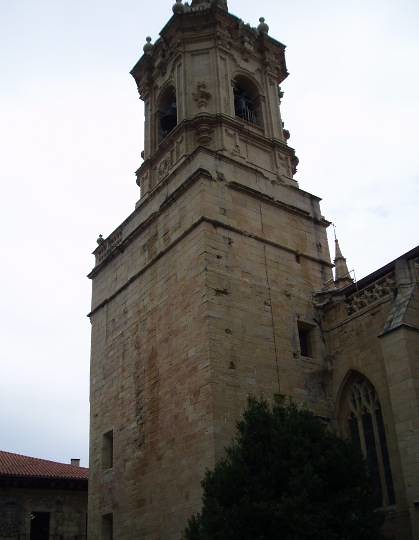 Iglesia_parroquial_Hondarribia