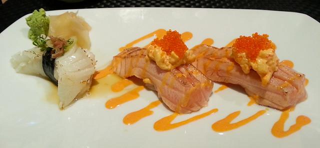 Honmono Sushi_03