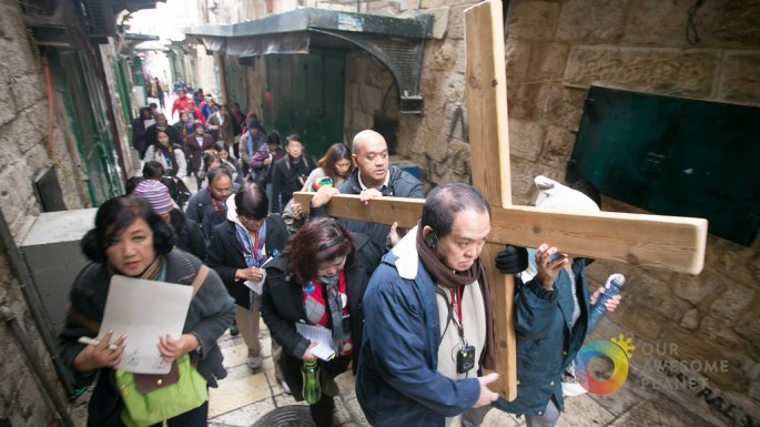 Day 5- Via Dolorosa - Our Awesome Planet-116.jpg
