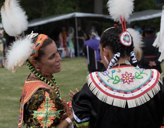 Six Nations Indian Reserve 40 - Ontario - Tripcarta