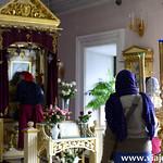 2 Viajefilos en Kazan 032
