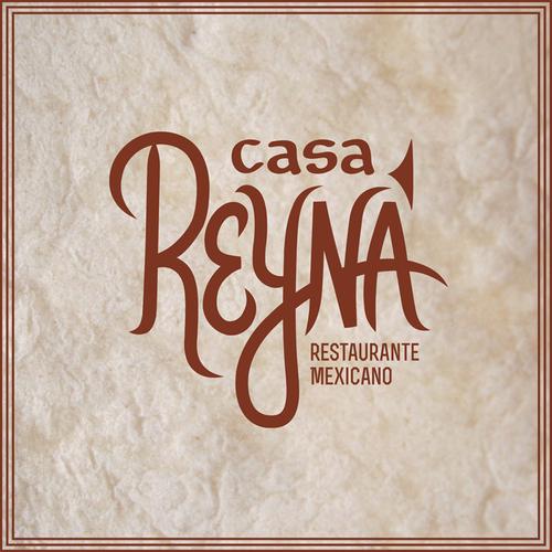 Casa Reyna