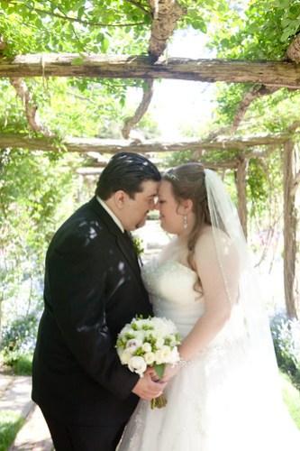 WEDDING0696